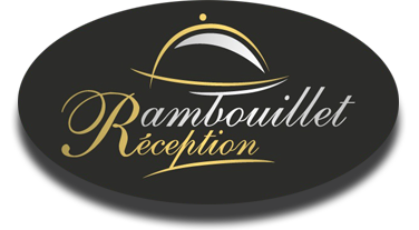 RAMBOUILLET RECEPTION